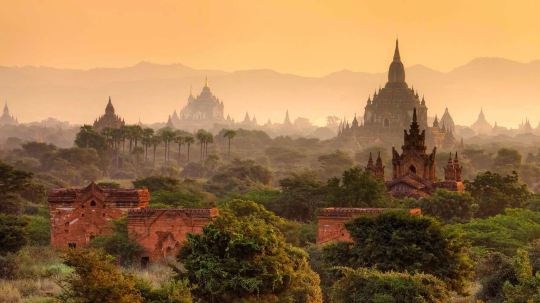 Bagan-Ruins-Myanmar-Images-540x303